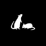 libratbag logo