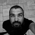 Erick Ghaumez