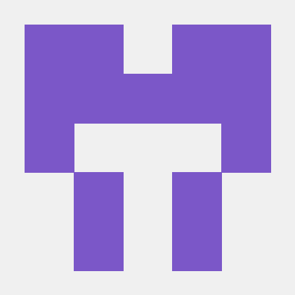 Licheng Richard Zhu