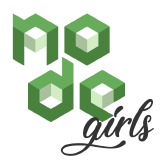 node-girls