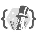 json-schema-faker logo