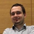Stefan Bunciak