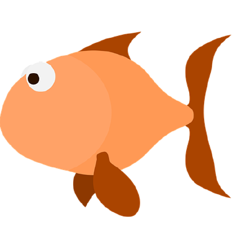 salmans