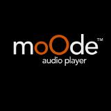 moode-player logo