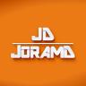 @JoramD0