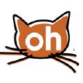 ohmeow