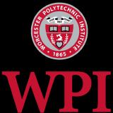 WPIRoboticsProjects