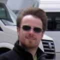 Holger Rapp