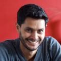 Rahim Packir Saibo