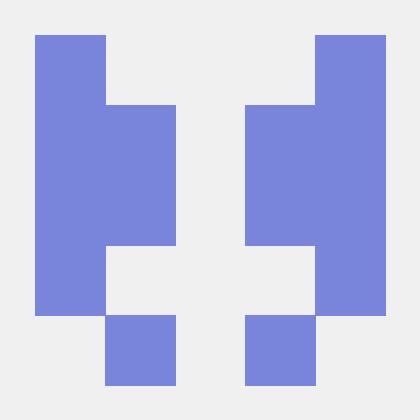 RDFLib logo