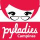 PyLadiesCps