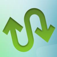 readium-js-viewer