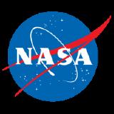 NASAWorldWind logo