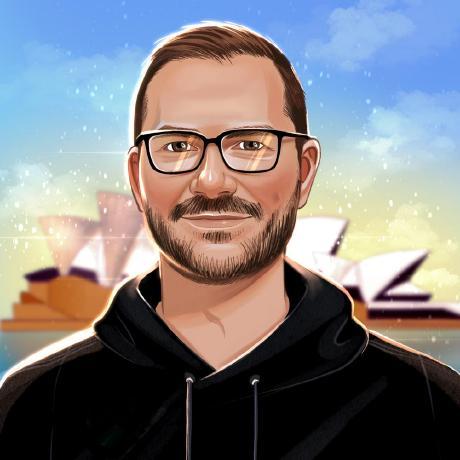 yulz, Symfony developer