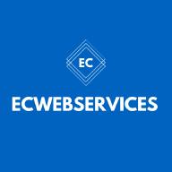 ECWebServices