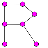 replikativ logo