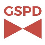 gspd-mobi logo