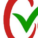 cgreen-devs logo
