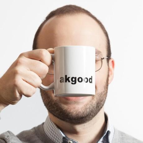 @akgood