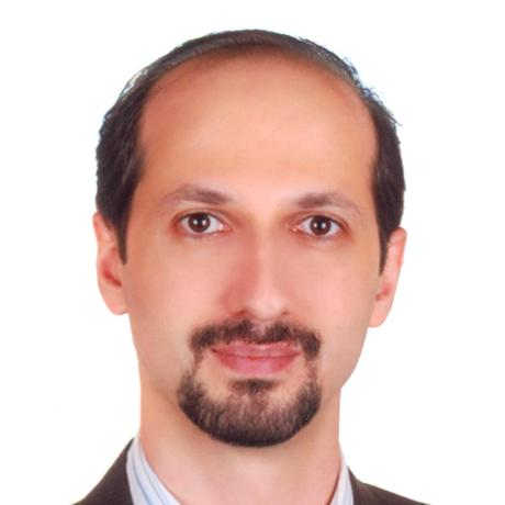 @mohammad-binary