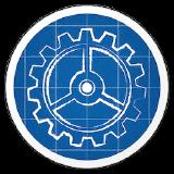 ProfileCreator logo