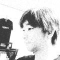 Shinichiro Aska