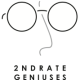 2ndrategeniuses