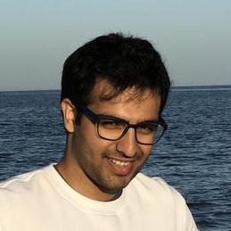 @shantanuchhabra