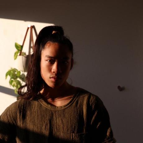 avatar image for Derek Yu
