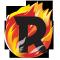 @Rakefire