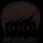@majidorc