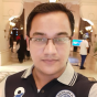 @Daniyal-Naeem
