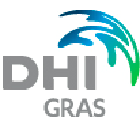 @DHI-GRAS