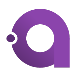 AvaloniaUI logo