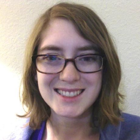 Kaitlyn Hood