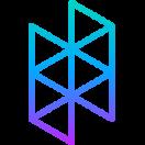 hologram-io logo