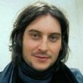 Francesco Banconi