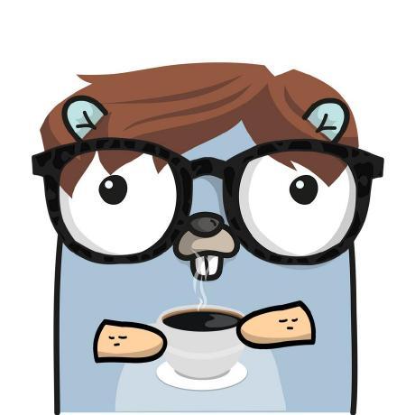 openshift-rbenv-installer