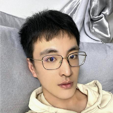 Yachen Zhang的独家号 - 独家号