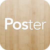 @joinposter