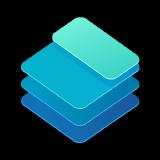ViewDeck logo