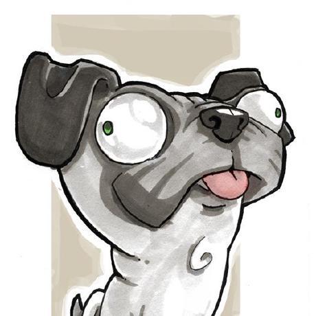 boozedog