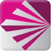 v2ray/v2ray-core - Libraries io