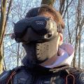 Oleg Gordienko