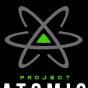 @rh-atomic-bot