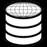 atlasphp logo
