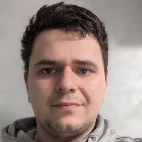 @AlexVarchuk