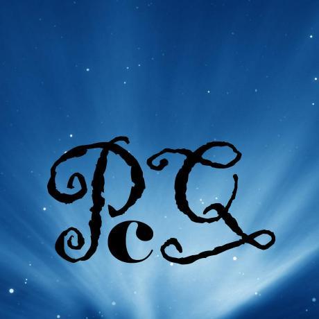 pcqpcq