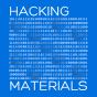 @hackingmaterials