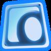 OregonCore logo